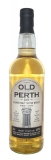 Old Perth  - Peaty à 0,7 l @ 43 % vol.