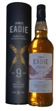 James Eadie - Auchroisk à 0,7 l @ 46,0 % vol., 9 years