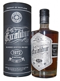 Excalibur - Blended Scotch Whisky à 0,7 l @ 42,2 % vol.