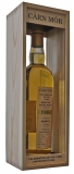 CM CoC Benriach 1992 à 0,7 l @ 41,6 % vol., HH #39356